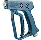 PRESSURE WASHING GUNS