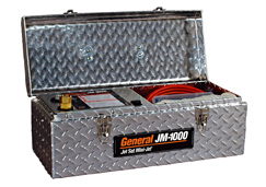 electric mini sewer jetters general wire mini jet Honda Pressure Washer Manual Pressure Washer Flames