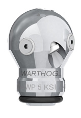 Warthog WT-3/8 Jetter Nozzle
