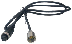 FORBEST REPLACEMENT CABLE FOR SEWER CAMERA